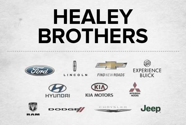 Protected: Healey Brothers