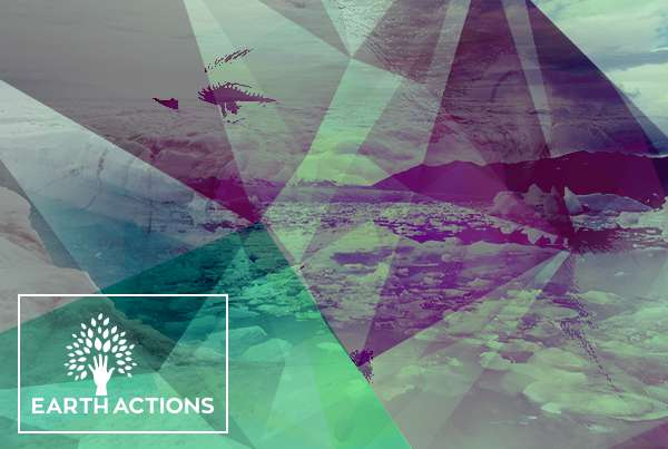 Protected: Earth Actions